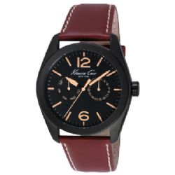 Herreur Kenneth Cole IKC8063 (44 mm)
