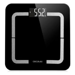 Digital badevægt Cecotec Surface Precision 9500 Smart Healthy