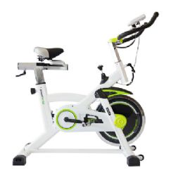 Cecotec Fitness 7008 Spinningcykel